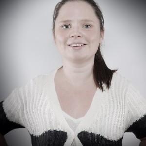 Laurice Baker
